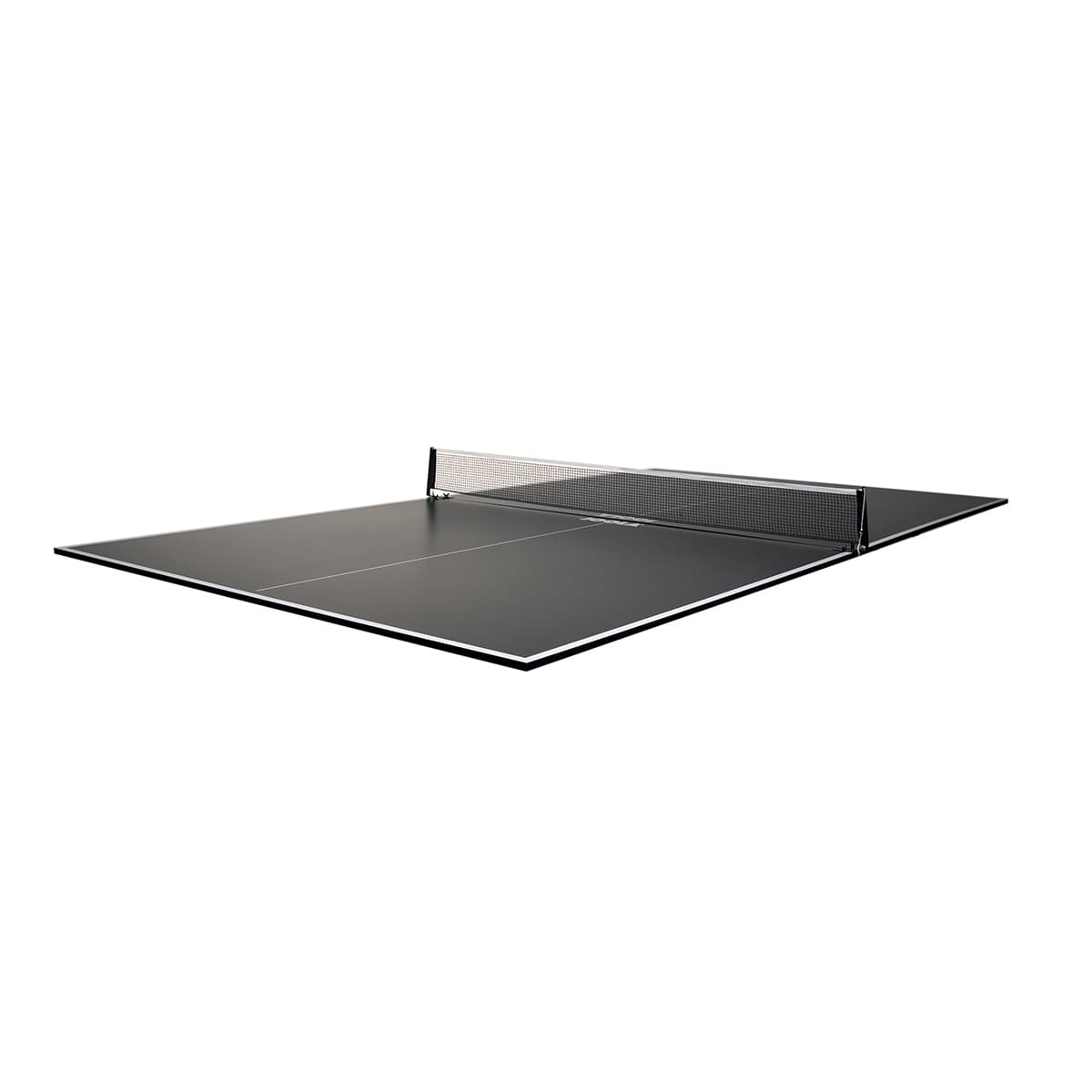 Optional Ping Pong Conversion Top