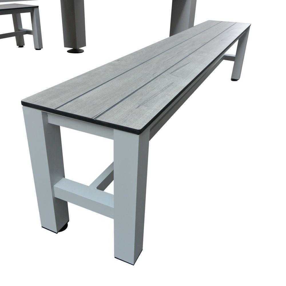 Optional Bench