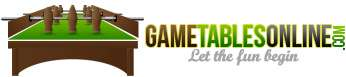 GameTablesOnline.com - Shuffleboards - All Shuffleboard Tables - 14' Metro Shuffleboard Table
